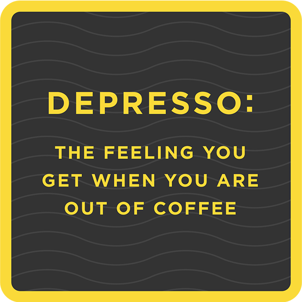 Coffee-Depresso-GM