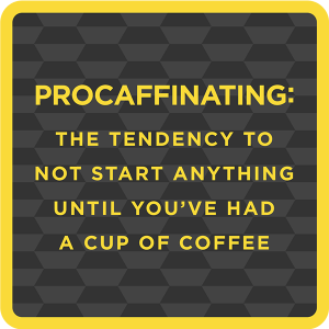 Coffee-Procaffinating-GM
