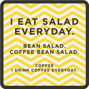Coffee-Salad-MY